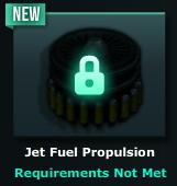 JetFuelPropulsion-GearStoreInfo-Locked