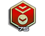 Medals-PrizeDraw-ICON-75