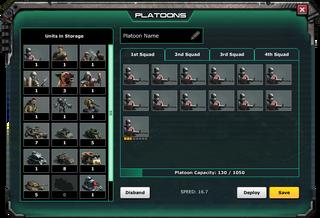 NewPlattonPanel2