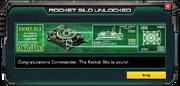 RocketSilo-UnlockMessage