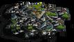 FloatingHeavyPlatform-Lv11-Destroyed