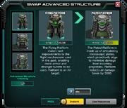FlyingPlatform-SwapBox