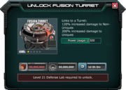 FusionTurret-Requirements