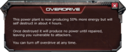 PowerPlant-Overdrive-Warning