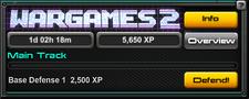 Wargames2-EventBox