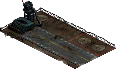 File:Airfield Damaged.png