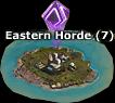 Cerberus2-IslandBase-Icon