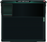 Galen-UnitDetails