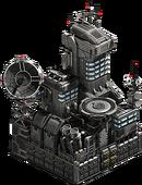Neutral-CC-Lv11