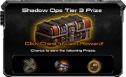 ShadowOps-Tier3-PrizeDraw-Cycle-17