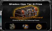 ShadowOps-Tier3-PrizeDraw-Cycle-17