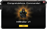 SpecialEvent-TierPrize-Infiltrator