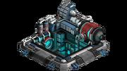 DeepReactor-LargePic