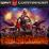 EventSquare-FinalReckoning
