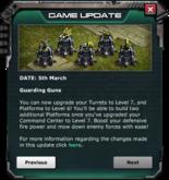 GameUpdate 3-05-14