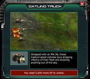 GatlingTruck-EventShopDescriptionBox