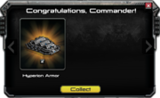 HyperionArmor-ArmsCacheWin