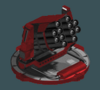 Overwatch-Lv5
