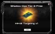 HH-2TargetingTech-Tier3-PrizeWin
