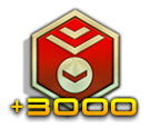 Medals-PrizeDraw-ICON-3k