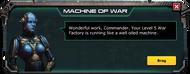 WarFactory-Lv05-Message