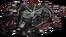 ArmoredPlatform-Lv05-Destroyed