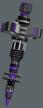 EMP-Missile-Lv03