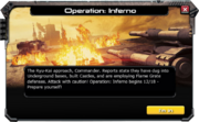 Inferno-EventMessage-2-Pre
