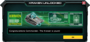 Kraken-UnlockMessage