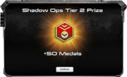 MetalPayout-Shadowops-Tier2