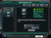 OrbitalHammer-Lv01-InWeaponsLab