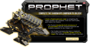 Prophet-ShadowOpsDescription