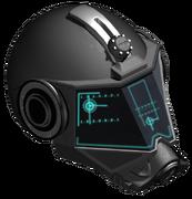 TargetingVisor-LargePic