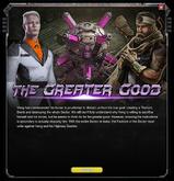 TheGreaterGood-EventMessage-4-Start