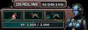 Warhawk-EventBox-2