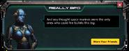 BFG-X-Lv05-Message