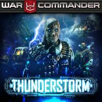 EventSquare-Thunderstorm