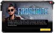 Frostbite-EventMessage-5-24h-Remaining