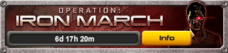 IronMarch-PreEvent