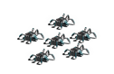 Onyx-A-Convoy-Base-ICON
