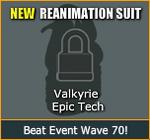 ReanimationSuit-EventShopInfo
