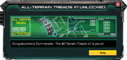 AllTerrainTreads-UnlockMessage