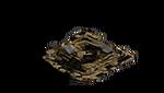 Bunker3.destroyed