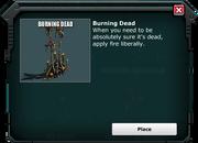 BurningDead-Place
