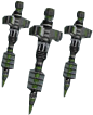 EMP-Missile-Lv06