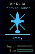 AirDelta-Platoon-Empty