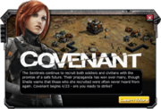 Covenant-EventMessage-2-Pre
