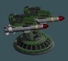 HunterMissile-Lv1