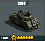 Rhino-Main