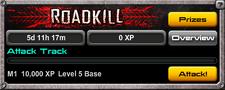 Roadkill-EventBox